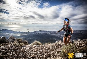 An amazing Lurbel Challenge Aitana, the perfect end of the Lurbel events schedule of 2014