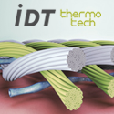 IDT thermo tech